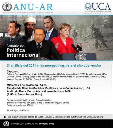 ANUARio-de-Política-Internacional-2011-399x450