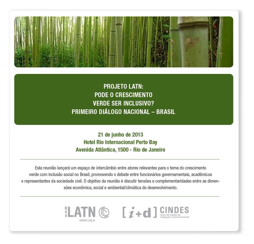 FLA_InvitaCrecimiento_PORT