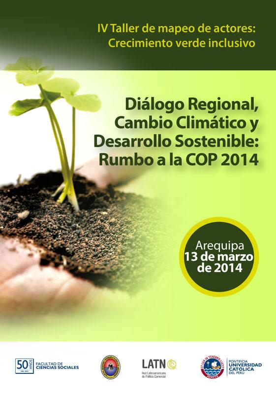 COP_2014
