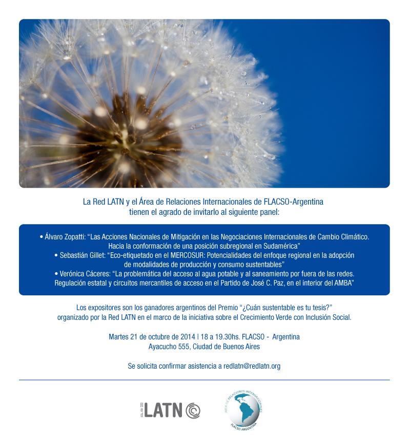 LATN_InvitacionEvento-21-10PremioRegional
