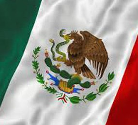 Foro: México rumbo a la COP20 ¿Cumpliendo sus compromisos?