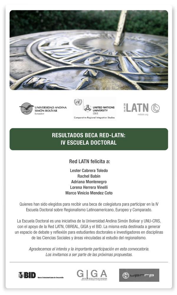 FLA_Invitacion_Resultados-Beca-RedLATN-IV-Escuela-Doctoral